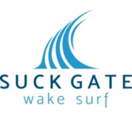 SUCK GATE