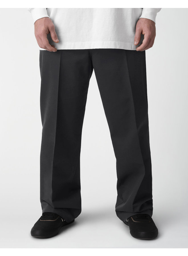 Dickies Jaime Foy Signature Collection Pants