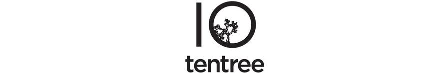 TEN TREE