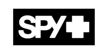 SPY OPTICS