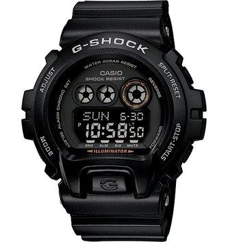 GSHOCK WATCHES BIGCASE 6900