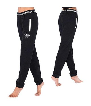 RDS WOMENS SWEATPANT FREEDOM
