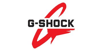 GSHOCK WATCHES