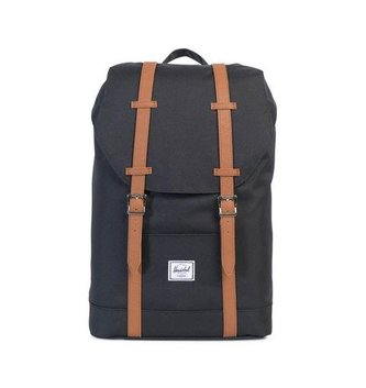 HERSCHEL BACKPACKS RETREAT 600D POLY