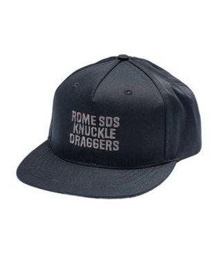 KNUCKLE CAP