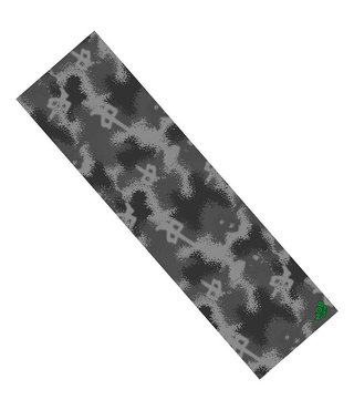 RDS X MOB URBAN CAMO SHEET