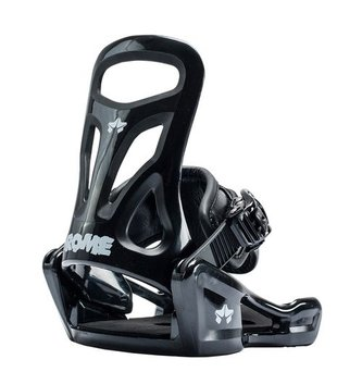 ROME SNOWBOARDS MINISHRED BINDING