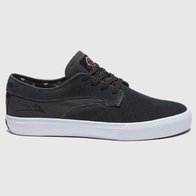 74cd580f LAKAI FOOTWEAR RILEY HAWK X INDY COLLAB | Medicine Hat-The Boarding ...