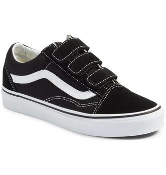 VANS FOOTWEAR MN OLD SKOOL V