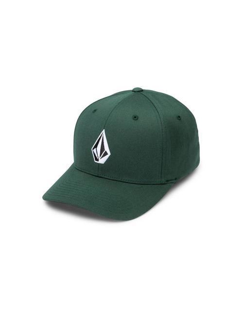 VOLCOM FULL STONE XFIT HAT - Medicine Hat-The Boarding House 3efb97ce90fe