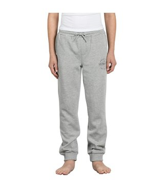 RELOAD FLEECE PANT