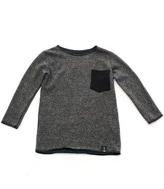 Street Crew Sweatshirt