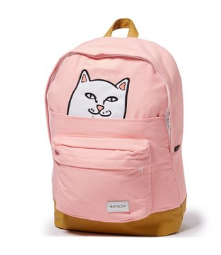 RIPNDIP BACKPACK