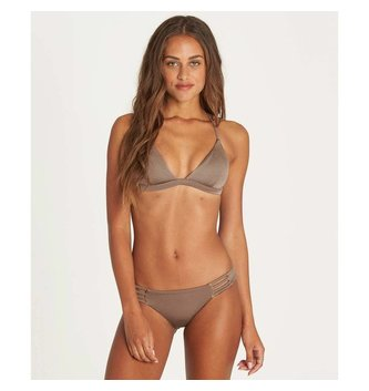 BILLABONG SOL SEARCHER FIX TRI