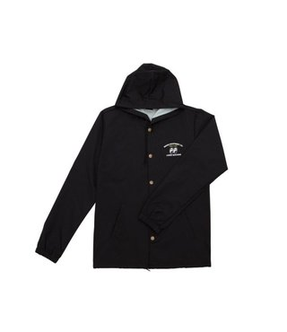 LMC X MOONEYES SPEEDSHIFT JACKET