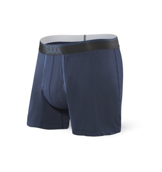 SAXX UNDERWEAR LOOSE CANNON FLY