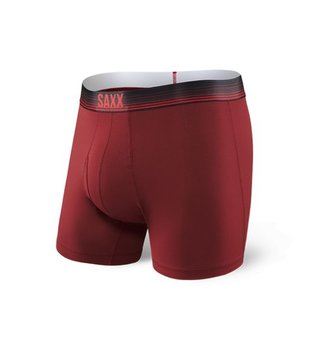 SAXX UNDERWEAR QUEST 2.0 BOXER WITH FLY