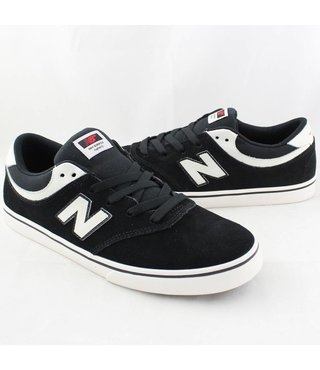 NB NUMERIC SHOES