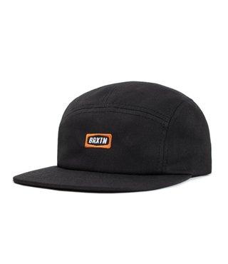 ROCKFORD 5 PANEL CAP