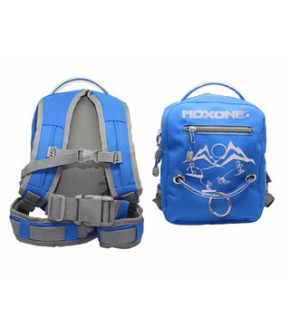 MDXONE Harness bag