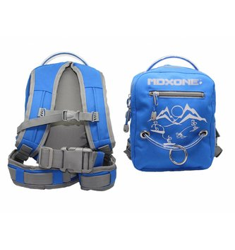 MDX ONE HARNESS MDXONE Harness bag