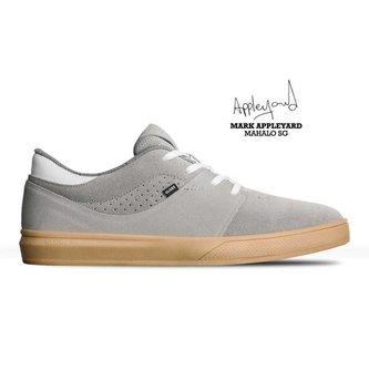 GLOBE FOOTWEAR MAHALO SG
