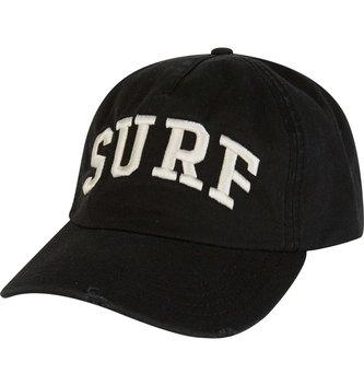 BILLABONG SURF CLUB CAP