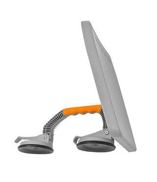 8.3-Wakesurf Shaper Blade 138
