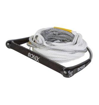 RONIX Ronix-2.0-Hide/65ft 4-Sec PE