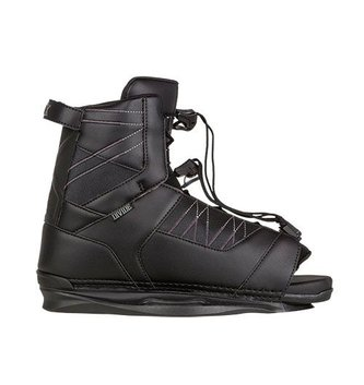 RONIX Ronix-Divide Boot-10.5-14.5