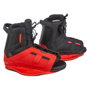 RONIX Ronix-District Boot-10.5-14.5