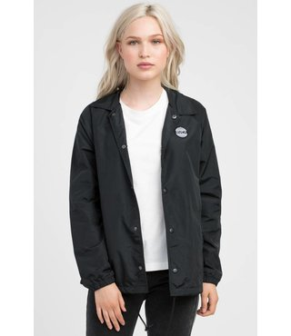 FASHIONED COACHES JACKET