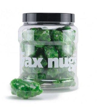 ALMOST Wax Nug Green