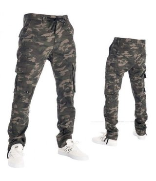 RDS CARGO PANT CORPS