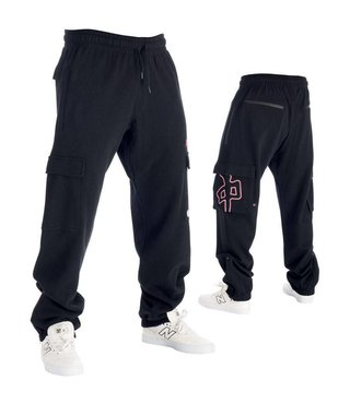 RDS SWEATPANT N 737 CARGO