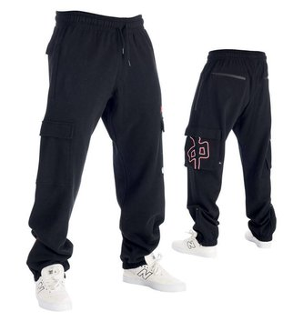 Red Dragon Apparel RDS SWEATPANT N 737 CARGO