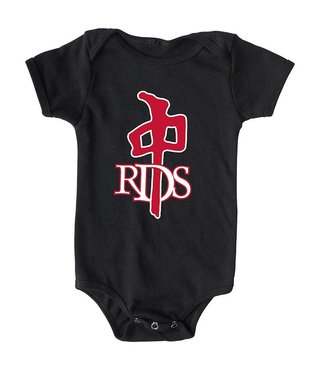 RDS ONESIE RIPPERS