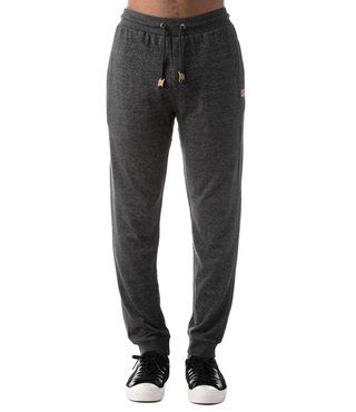 ATLAS SWEATPANT