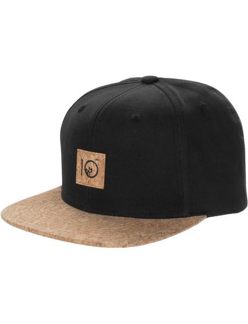 huge sale fcd1d 0899c cheapest tentree outlook hat mens d7e4a 64dc6  reduced freeman adj hat  8c75a 524f2