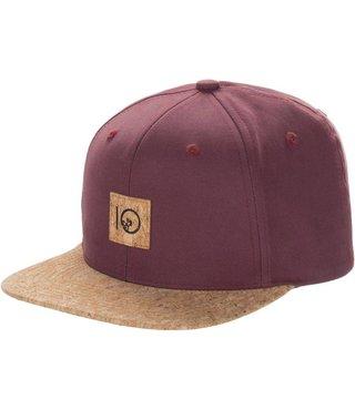 FREEMAN ADJ HAT