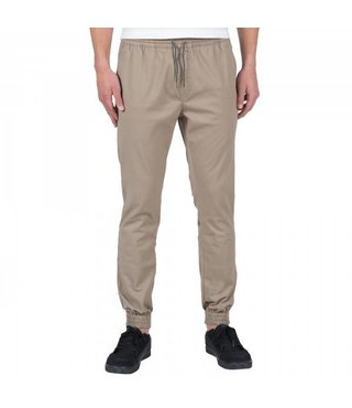 Frickin Slim Jogger Pants