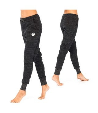 RDS WOMENS SWEATPANT LEISURE