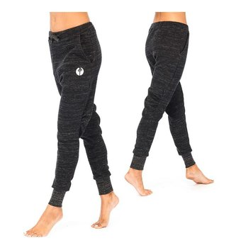 Red Dragon Apparel RDS WOMENS SWEATPANT LEISURE