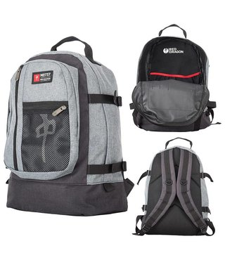 RDS BACKPACK