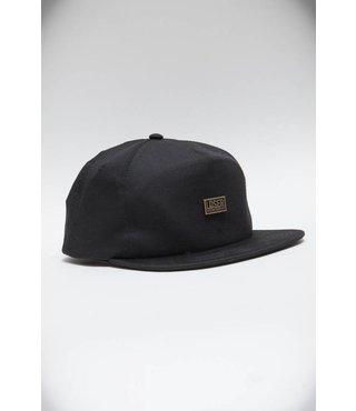 DRAGWAY HAT