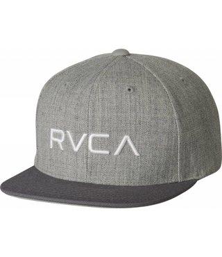 RVCA TWILL III SB MAAHWRSB