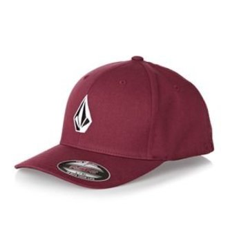 VOLCOM FULL STONE FLEXFIT KIDS