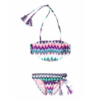 ROXY SUN DREAM CT SET G
