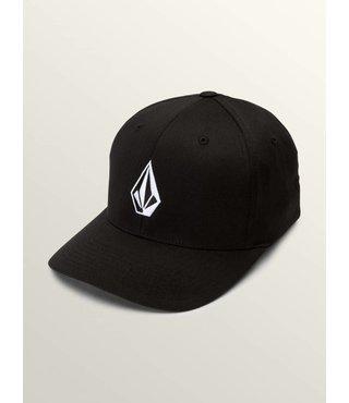 FULL STONE XFIT TODDLER HAT