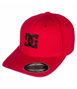 CAP STAR 2 BOY B HAT
